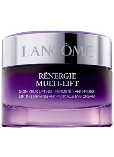 Lancome Renergie Multi-Lift Eye 15 ml Renksiz